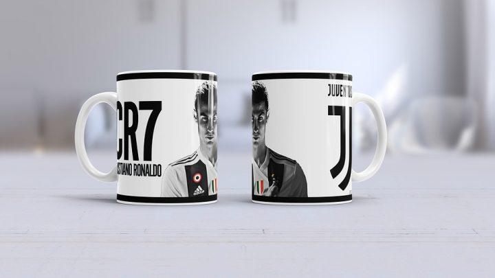 Calciomercato Juventus, l'ingaggio di Cristiano Ronaldo è sostenibile?