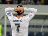 Cristiano Ronaldo che ritorna al Real Madrid, pressing della stampa spagnola