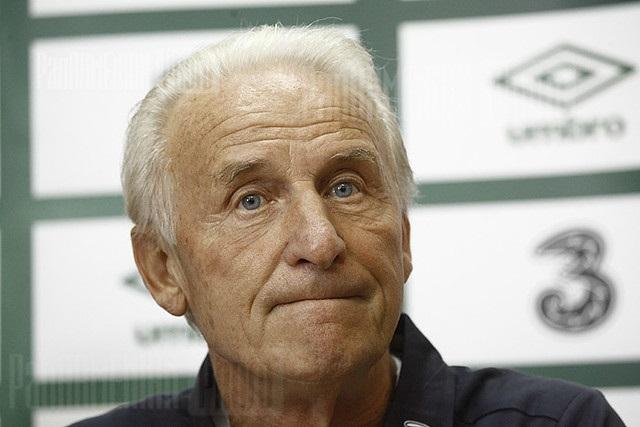 Giovanni Trapattoni compie 82 anni, gli auguri della Juventus