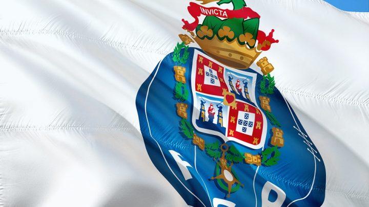 La storia di Juventus-Porto in Champions League e nella Coppa delle Coppe