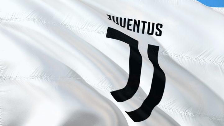 Weston McKennie riscattato dalla Juventus, bianconero fino al 2025