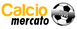 Calciomercato Juventus | News Calciomercato Juventus