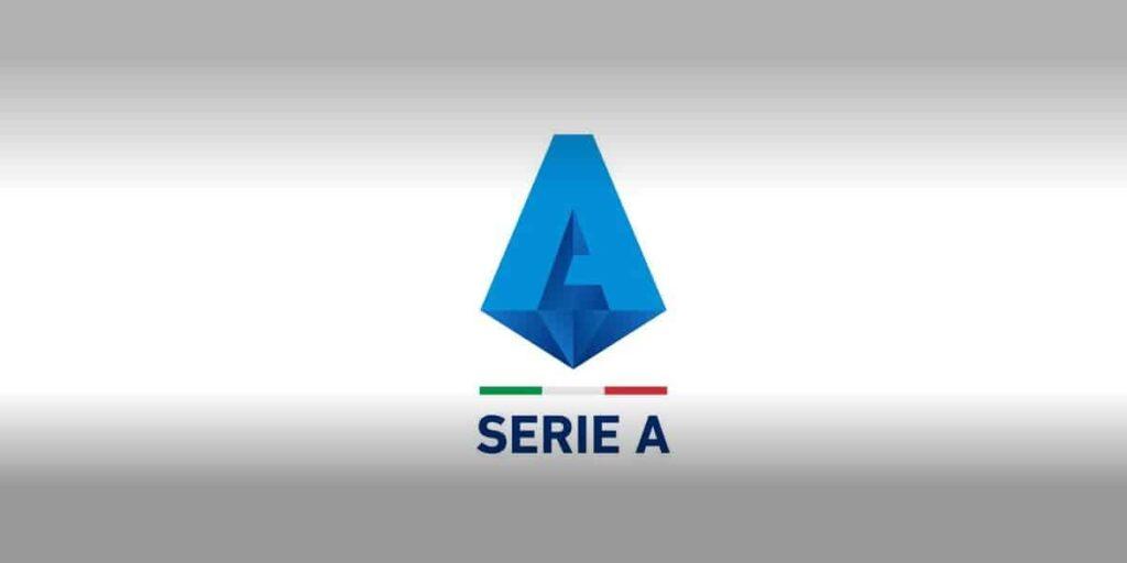 Quali sono i migliori bookmakers online per scommettere sulla Serie A